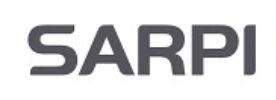 Universal - Ipari Alpinista Kft. Partner cége